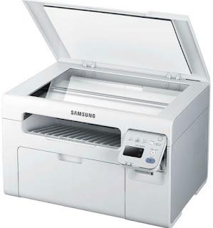 samsung scx 3405w printer scanner driver download