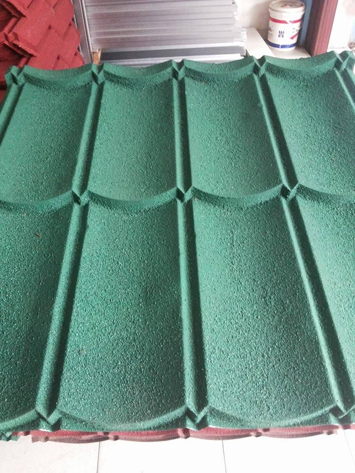 Baja Ringan WF Bengkel Las Plafon Gntg Metal Atap Spandek