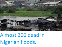 https://sciencythoughts.blogspot.com/2018/09/almost-200-dead-in-nigerian-floods.html