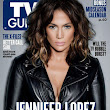 Mag Fab: JLo Covers TV Guide