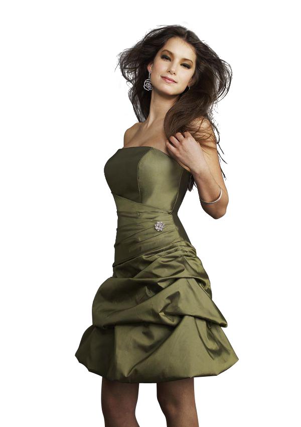 toutes les robes quelle robe pour le nouvel an. Black Bedroom Furniture Sets. Home Design Ideas