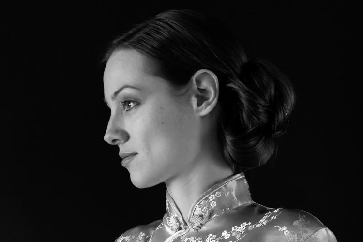 Agnieszka Sajdak-Nowicka