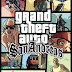 GTA San Andreas Download [Direct Link]