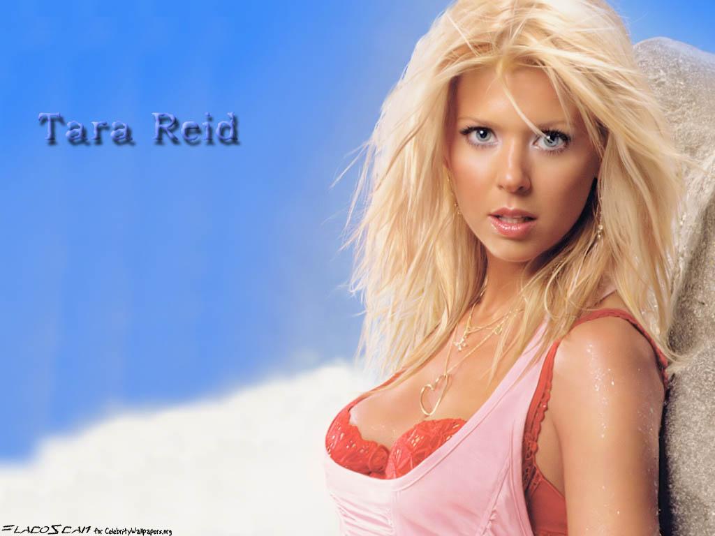 Trending: Fox Trending Now: Tara Reid