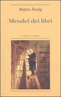 mendel-libri-Zweig-adelphi