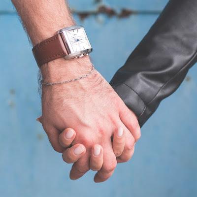parceiros, bdsm, relacionamentos, casamento, iniciantes, inexperientes, dominadores, submissas