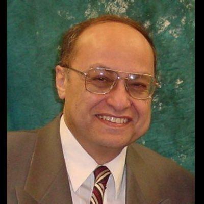 Alex Habib