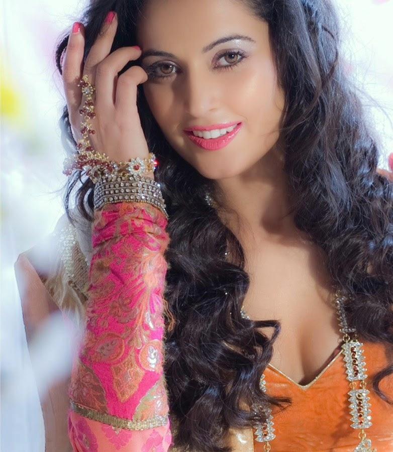 Entertainment Wall: Ravi Tejas Sarocharu Movie Latest