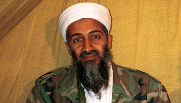 Osama Bin Laden predicted talks between US, 'terrorists' 20 years ago http://www.makkamadinaa.com/2019/01/osama-bin-laden-predicted-talks-between.htm osama bin laden Osama bin Laden - HISTORY Osama bin Laden | World | The Guardian Osama bin Laden - Wikiquote osama bin laden on News24 Osama bin Laden - IMDb