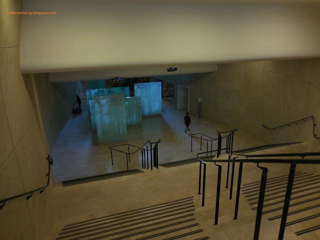Polin. Muzeum Historii Żydów Polskich