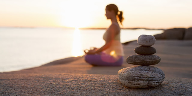 What is Meditation, Forms, Benefits, Techniques