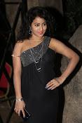 Deepu Naidu new sizzling photos-thumbnail-17