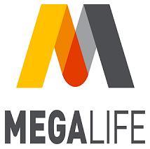 Asuransi Mega Life