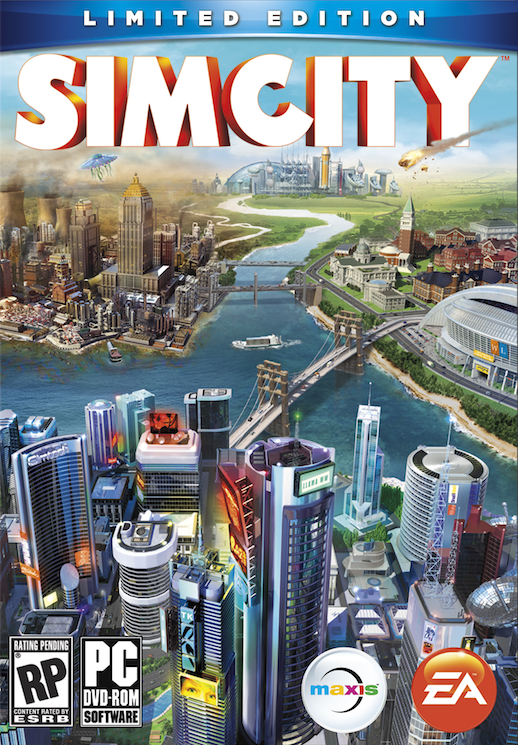 Cheats and secrets simcity wiki guide ign.
