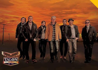 An Evening with Fleetwood Mac | Bridgestone Arena