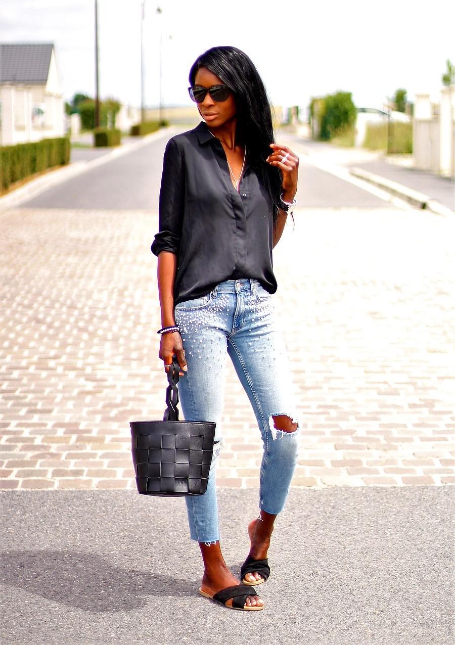 idee-look-avec-jeans-perles