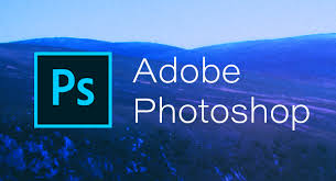 تنزيل فوتوشوب من الرابط مباشر 2019 Adobe Photoshop
