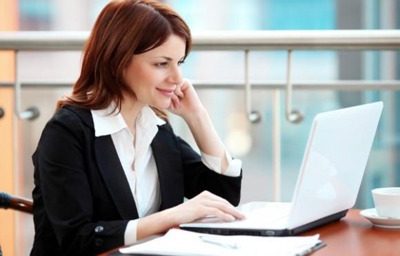 Chiến lược viết bài PR chuyên nghiệp, hiệu quả nhất 2016