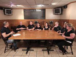 Edibles Restaurant Impossible