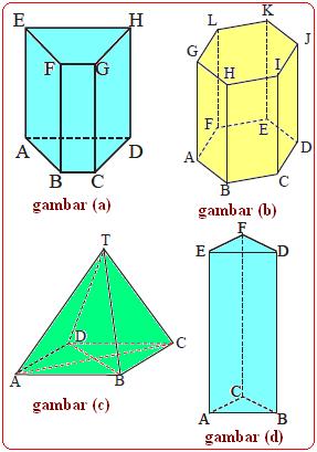 Diagonal Sisi Balok : diagonal, balok, Pengertian, Diagonal, Bidang, Ruang, Konsep, Matematika, (KoMa)