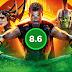 Thor: Ragnarok - um filme exageradamente engraçado?