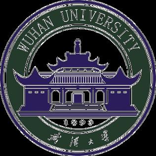 منحة جامعة Wuhan لدراسة البكالوريوس والماجستير 2019 ممولة بالكامل بالصين