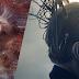 Isso é tão The OA! Assista ao trailer de The Discovery, filme da Netflix sobre vida após a morte