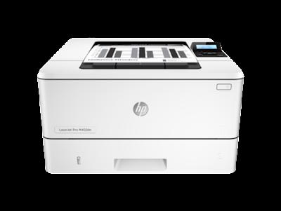 http://acehprinter.blogspot.com/2016/12/hp-laserjet-pro-m402dn-driver-printer.html