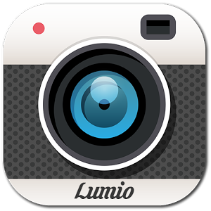 Download Lumio Cam - The Real Camera v1.0.4 Full Apk