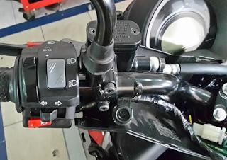 Trik Memilih Air Radiator Yang Keren Untuk kendaraan Bermotor
