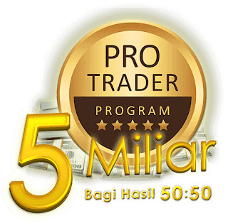 http://www.seputartradingforex.com/2017/07/pt-traders-family-menawarkan-kelola.html