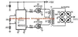 Iec Socket Wiring additionally Wiring Multiple Outlets Diagram besides Fa120c Wiring Diagram in addition Outdoor Rated Electrical Wire together with Iec Wiring Diagram. on iec c14 wiring