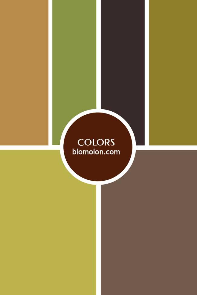 inspiracion_color_9