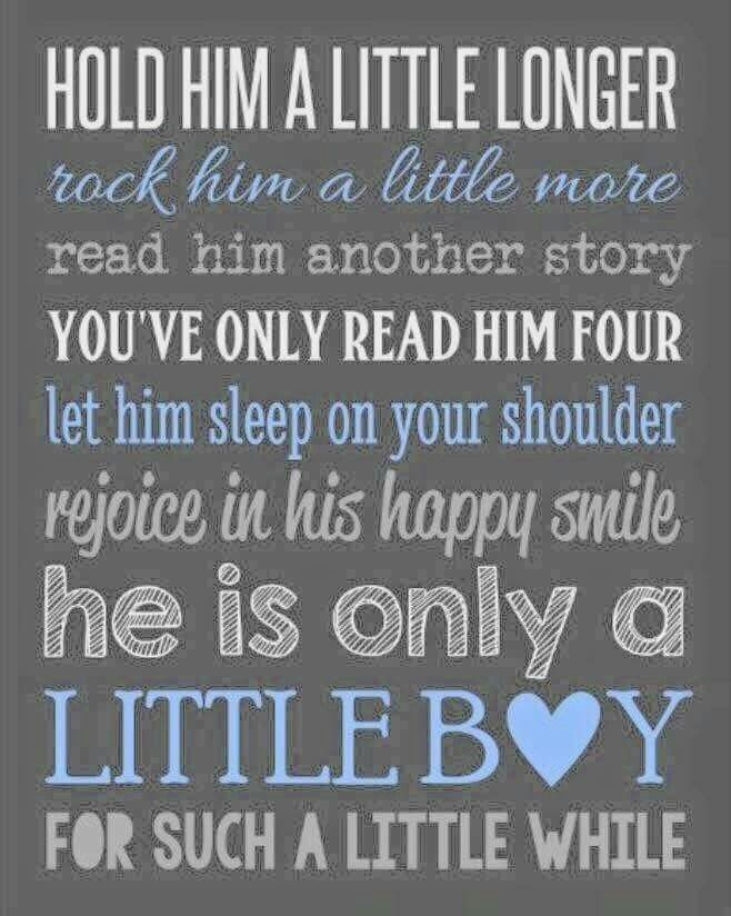 Quotes About Sons | Imageslist Com Quotes For Sons 1