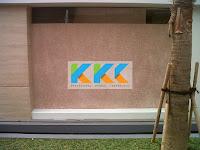 Harga Cat Tekstur Kamprot Dinding Murah