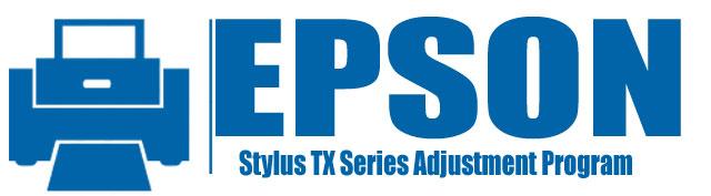 Stylus TX Series