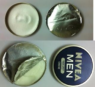nivea-men-dark-spot-reduction-cream-price-review