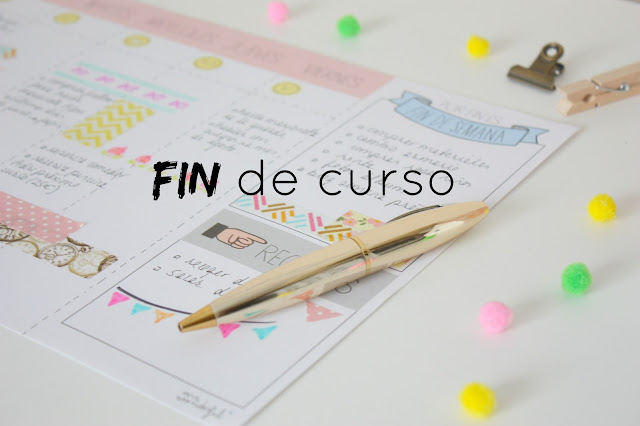 http://mediasytintas.blogspot.com/2015/05/fin-de-curso.html