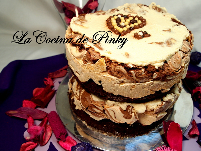 TARTA DE CHOCOLATE Y MERENGUE  Tarta%2Bde%2Bchocolate%2By%2Bmerengue%2B2