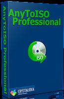 AnyToISO Professional Full