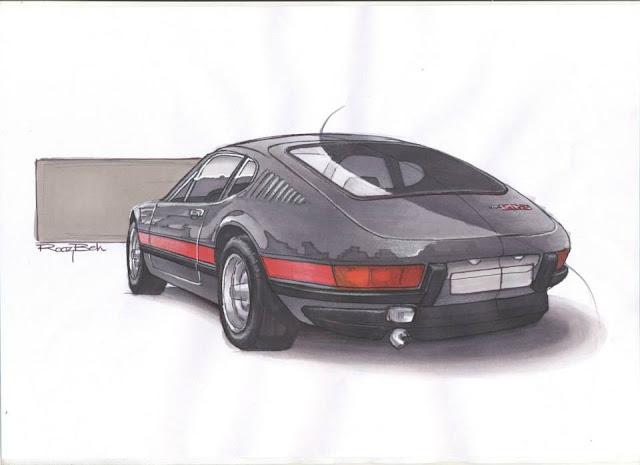Ilustrações do Volkswagen SP2_02