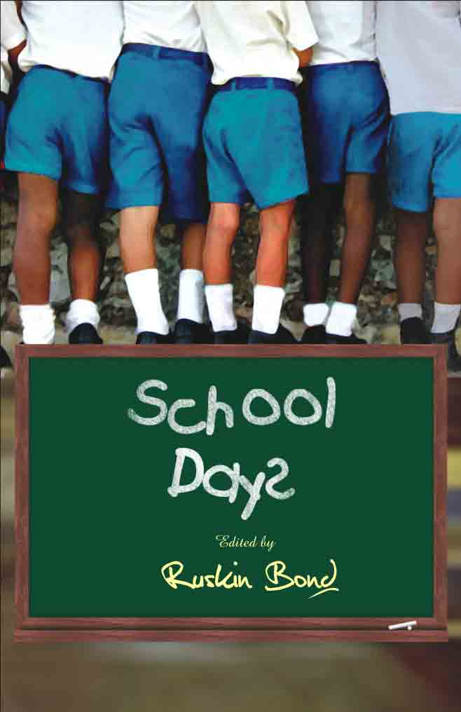 Memories Of School Life Quotes In Malayalam Gallery
