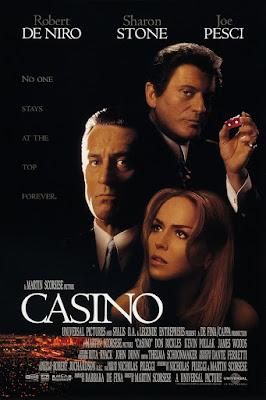 Casino 1995 Watch Online