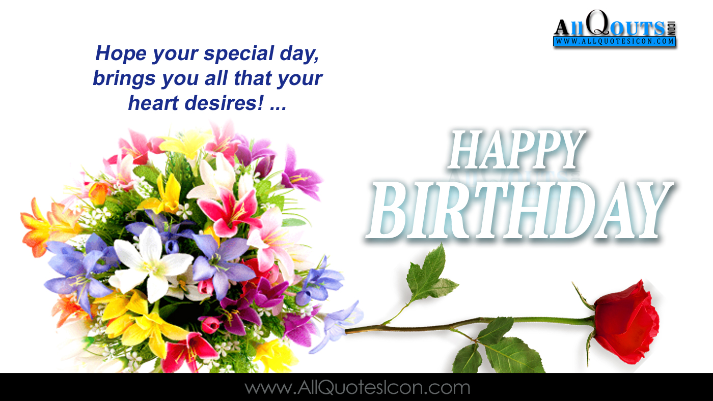 Best happy birthday images for friends online messages sms famous english happy birthday english quotes whatsapp images facebook m4hsunfo