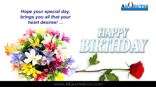 Best happy birthday images for friends online messages sms famous best happy birthday images for friends online messages sms famous latest new birthday greetings english quotes m4hsunfo