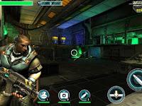 Strike Back: Elite Force Apk v1.41 Hack MOD (Unlimited Gold, Cash, Stamina, Energy)