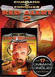 CC - Command & Conquer gratis su Origin