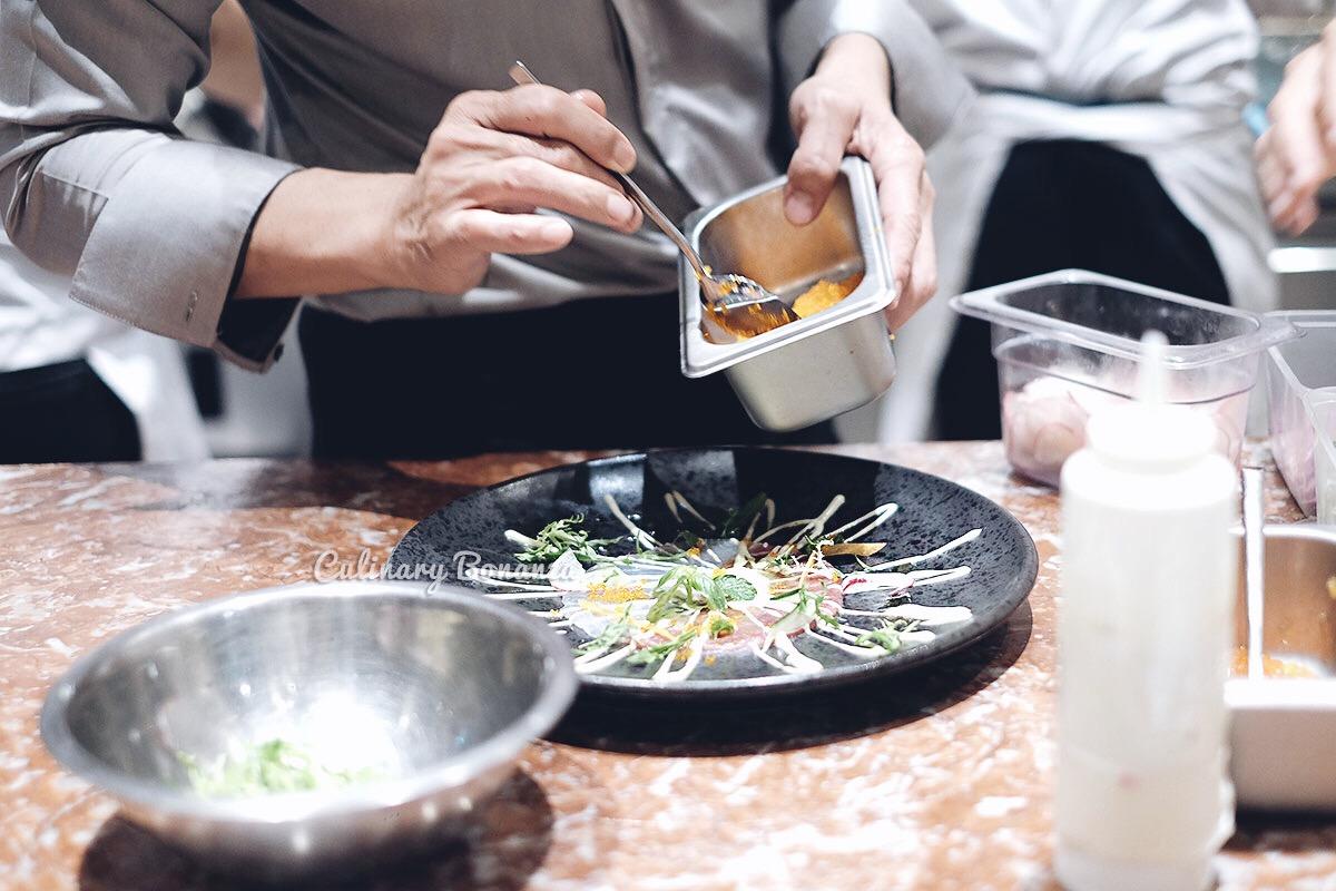 AW Kitchen by Akira Watanabe (www.culinarybonanza.com)
