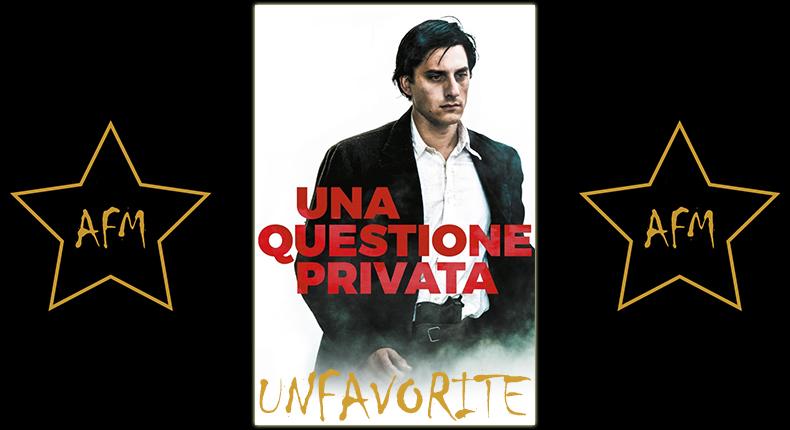 rainbow-a-private-affair-una-questione-privata