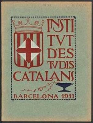IEC 1911